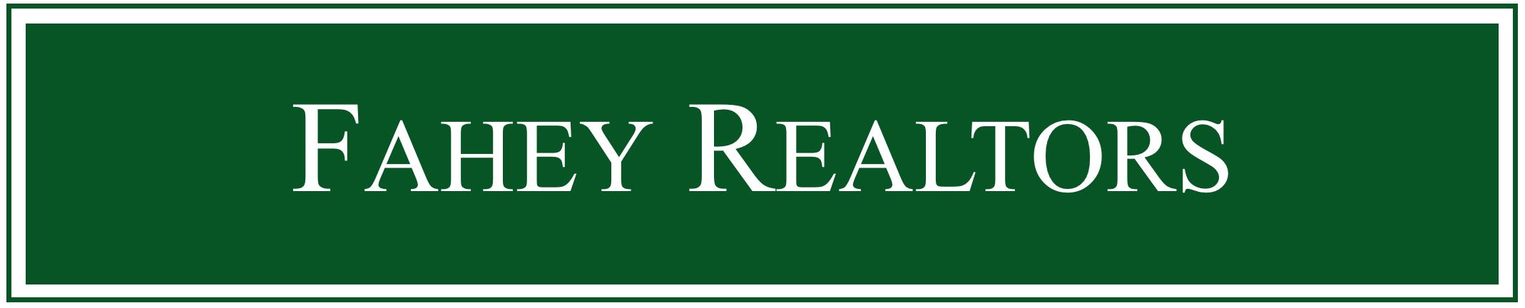 Fahey Realtors