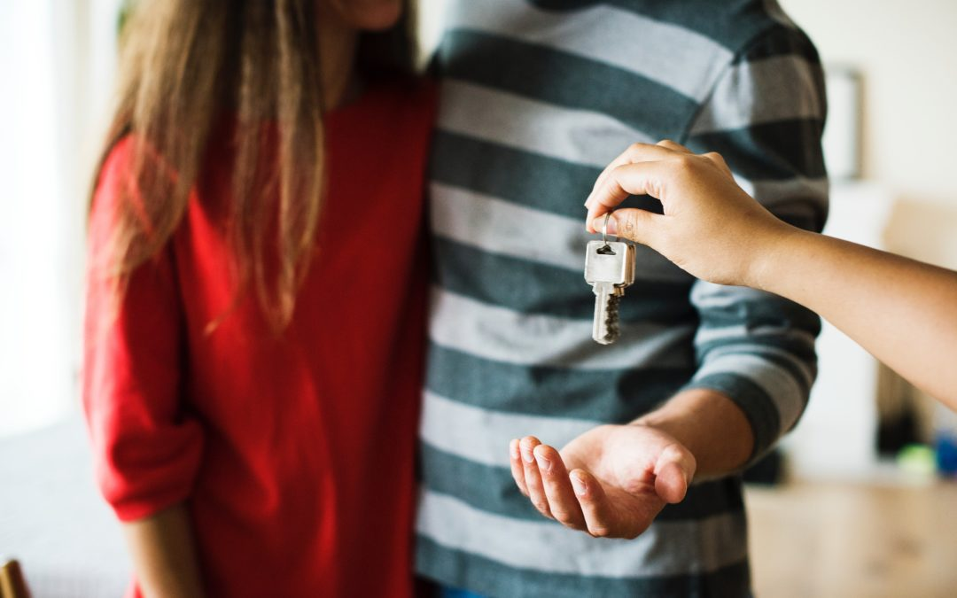 Find the Perfect Real Estate Agent