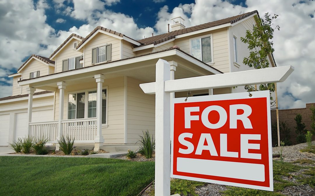 15 Essential Tips For Selling Your Home